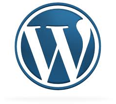 Как установить логотип сайта