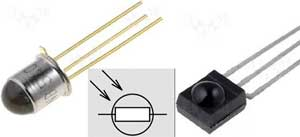 Как обозначаются сопротивления на электросхемах