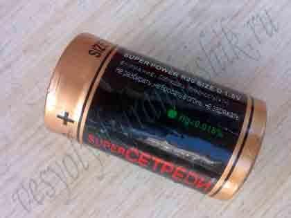 Из чего сделать контактные щётки для электробритвы