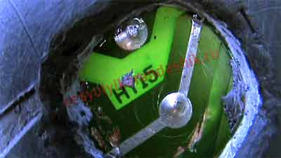 Как отремонтировать AVR генератора